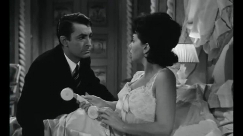 Le Rendez-Vous (1961)