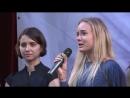 видео отзыв руководителя коллектива AlexDance Жадаевой Александры Александровны Саратов