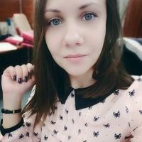 Elena Avdeeva