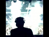 Eric Prydz at Echostage NYE!