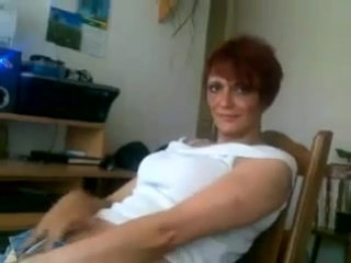 Tanja Knjazevac Minicevka