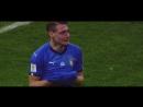 Италия остаётся за бортом Кубка Мира | Abutalipov | empire_fv