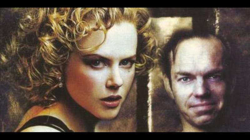 Бангкок Хилтон 1989, Австралия, криминальная драма, 1 часть