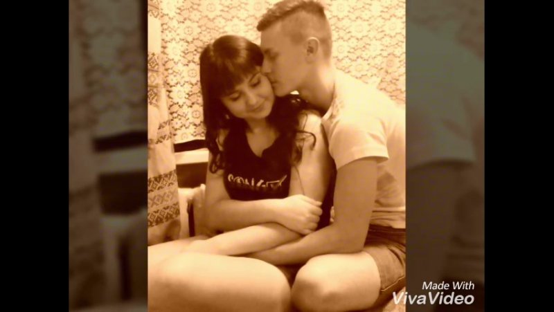 XiaoYing_Video_1509824992351.mp4