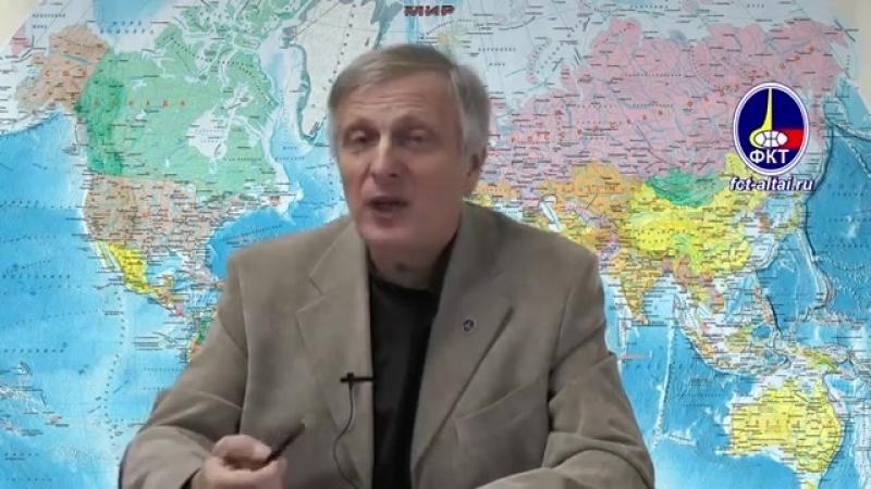 Об инциденте 26 октября на форуме «Открытые инновации» в Сколково. Пякин В.В.
