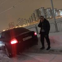 Антон Макар | Москва