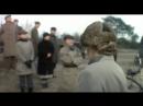 ГОД СПОКОЙНОГО СОЛНЦА 1984 военная драма мелодрама Кшиштоф Занусси 720p