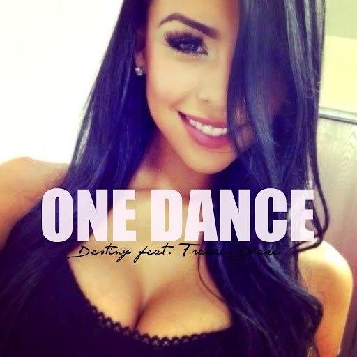 Destiny альбом One Dance