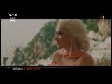 Катерина Бужинская - Ти один на мiльйон - M1