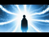 Ferry Corsten - Here We Are ft HALIENE Taken from BLUEPRINT
