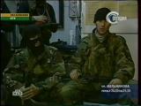 Норд-Ост интервью с террористами, НТВ.