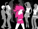 Stromae- Alors on danse (на русском)