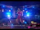 Nicole Sherzinger feat. Lil' Wayne - Whatever You Like (live on VMA 2007)