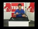 Аппарат точечной сварки Telwin Digital spotter 7000