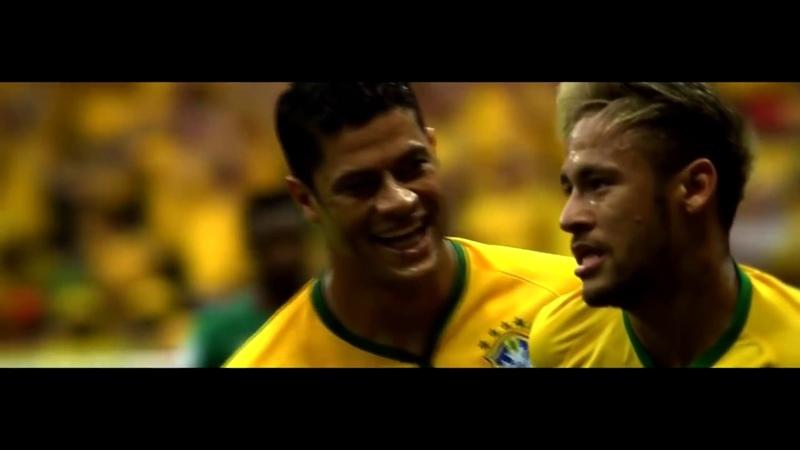 Don Omar - Pura Vida FIFA World Cup Russia 2018