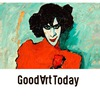 Goodart.today