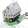 Строительство и Проектирование домов Тюмень