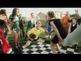 Quest Pistols Show feat. DJ Fenix - Пей Вода