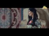 Шахзода Shahzoda - Love you (MilliyTV)
