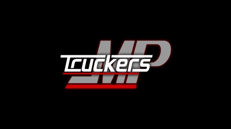 Конвой в Euro Truck Simulator 2 от TRADE-AUX