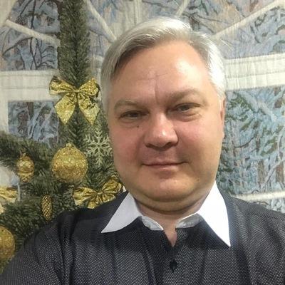 Дмитрий Крадинов