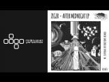 ZIger - After Midnight Eleatics Records