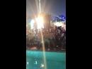 Flash da Urbana Pool Party em BH