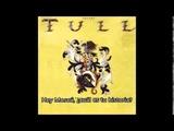 Jethro Tull - Said She Was A Dancer (subtitulado al espa
