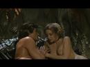 Nudes actresses (Dana Ceci, Dana Delany) in sex scenes / Голые актрисы (Дэна Сеси, Дана Дилэйни) в секс. сценах