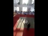 Турнир в Снежинске