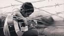 ★★★ А Я Сяду Голову Склоню ★★★ Под Гитару ★★★ Песня Для Души ★★★