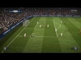[TheProfitVision / TPV] КТО ЛУЧШИЙ ИГРОК СОСТАВА? / ЧТО НУЖНО ПОМЕНЯТЬ? | FIFA 18 | Карьера тренера за Реал Мадрид [#43]