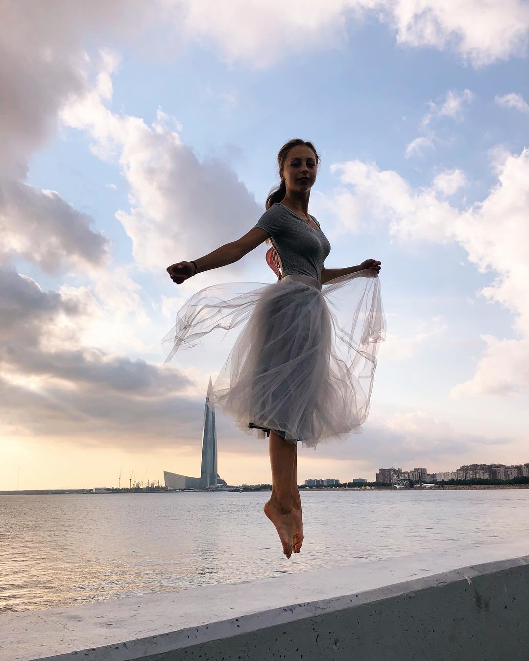 Александра Бойкова-Дмитрий Козловский - Страница 12 CIakrSLAjBE
