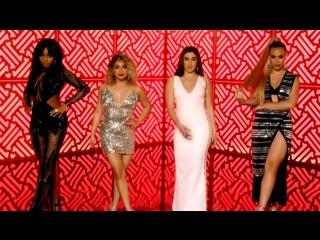 Премьера. Pitbull feat. Fifth Harmony - Por Favor