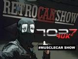 топ 7 автомобилей мечты в musclegarage show, запретили снимать Char...
