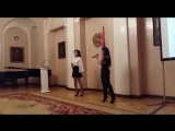 Mher - Hayastan ?? (cover)