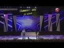 Алдараспан Шымкент- шоу Телефон 2016