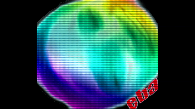 Lil pump Flex like ouu remix by 2 5ebla