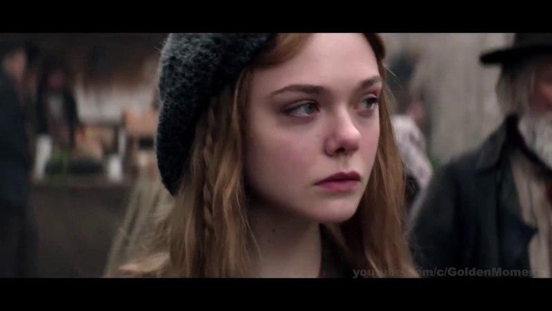 Красавица для чудовища - Русский трейлер фильма 1 (2018 год) » Freewka.com - Смотреть онлайн в хорощем качестве