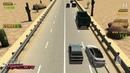 Traffic Racer Official Trailer 3