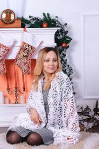 Лира Кучукова