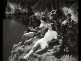 1938 - Месть Тарзана  Tarzans Revenge