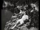 1938 - Месть Тарзана / Tarzans Revenge