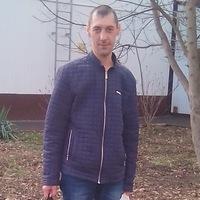 Алексей Дятлов