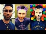 Премьера!  Maroon 5 - Wait (18.01.2018)