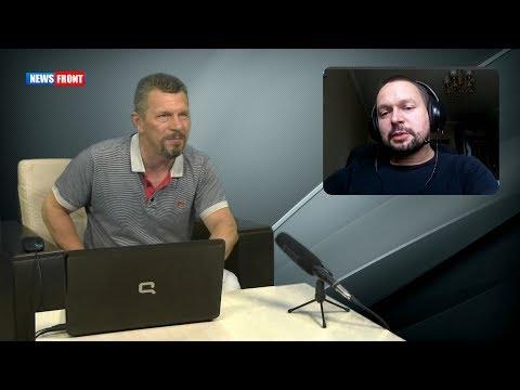 Николай Силаев: Что будет с Грузией после вступления в НАТО?