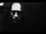Надя / Nadja (1994) Режиссер: Майкл Алмерейда; продюсер: Дэвид Линч / триллер, ужасы, драма