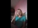 Виолетта Кораблёва Live