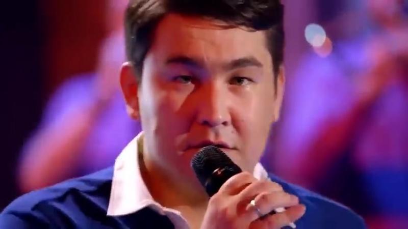 Хули ты ноешь песня резидента Comedy Club Азамата Мусагалиева (Перезалитое видео-Обрезка 01
