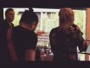 Faberge86Видео со свадьбы замечательных Михаила и Анны Настоящую ретро сьемку нам устроил звукооператор @bombaboom00 Зажиг